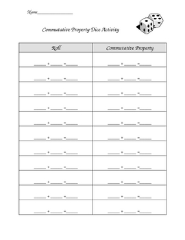 original-58687-1 Math Worksheets For Kindergarten With Answer Key on science worksheets with answers, subtraction worksheets with answers, reading worksheets with answers, division worksheets with answers, multiplication worksheets with answers,