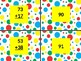 Addition with Regrouping Concentration Game