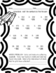 Addition with Regrouping FREEBIE  2-digit 3-digit 4-digit 3rd and 4th grade CCSS