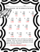 Addition with Regrouping FREEBIE  2-digit 3-digit 4-digit