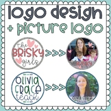 Logo Design + Picture Logo