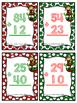 Additions Noël 2e année