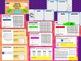 Additive and Multiplicative Patterns Google Classroom Activity TEKS 5.4C  5.4D