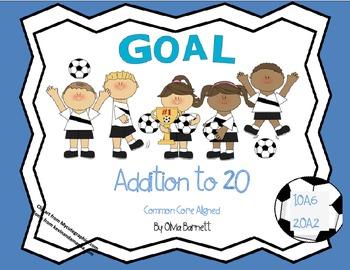 Additon to 20 Soccer