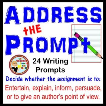 writing essay topics toefl technology
