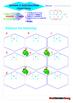 Addition & Subtraction Fraction {Poster, Cards & Worksheets}