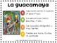 Adivina adivinador - Animales de América Latina