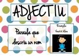 Adjectiu