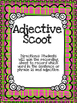 Adjective Mini Pack L.1.1.F