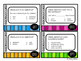 Adjective Task Cards (24 Cards)