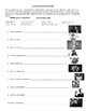 Adjective Word Order- Spanish Practice