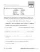 Adjectives 01: Descriptive & Quantitative Adjectives