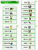 Animal Pair Cards: Adjectives Activity - Descriptions