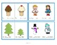 Adjectives/Attributes Picture Cards