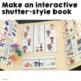 Adjectives Books Activities