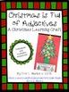 Adjectives Christmas Bundle