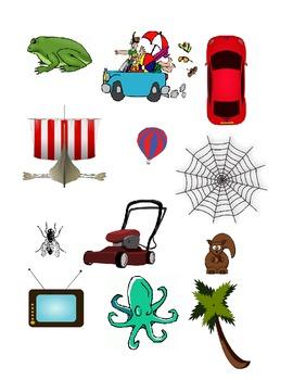 instructional activities for teachers