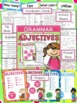 Adjectives - Engaging Activities to Teach Grammar