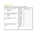 Adjectives Exercise Intermediate