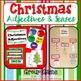 Adjectives Game Bundle