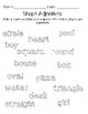 Adjectives - Intro ~No Prep~