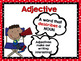 Adjectives Grammar PowerPoint — Complete, Interactive Slides