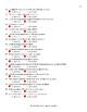 Adjectives Spanish Correct-Incorrect Exam