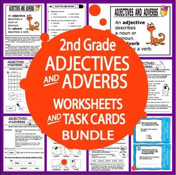 Online adjective games for grade 2 redline rumble 2 game play online