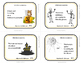 Adjectives for HALLOWEEN | SPOOKY Vocabulary | FUN ART | G