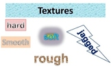 Adjectives with Visuals