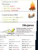 Adjetivos Posesivos Bundle / Spanish Possessive Adjectives Bundle