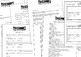 Administrative School Forms Pack 1