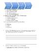 Admission Test/ Diagnostic Test
