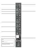 Adobe Illustrator CC 2017 Tools Panel Test