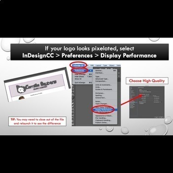 convert pagemaker to indesign