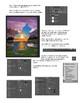 "Adobe Photoshop 2015 CC Project: Magritte ""L'entree en scene"""