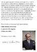 Adolf Eichmann Handout