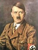 Adolf Hitler - A Ten Minute Musical