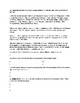 Adolf Hitler Biography Article and Assignment Worksheet