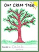 Adopt-A-Tree - A Science Observation Project