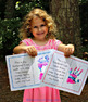 Adorable All About Me Theme Printables