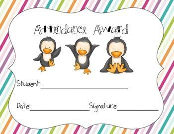 Adorable Award Variety Pack