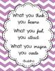 Adorable Classroom Quotes
