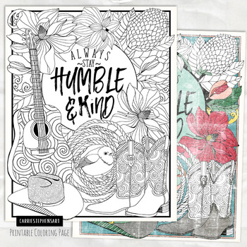 🎨 Kizi Coloring Pages For Kids | 350x350