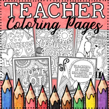 Inspirational Coloring Pages Worksheets Teaching Resources Tpt
