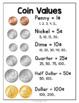 Money Game: Coin War to $2 {Money War}