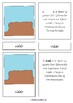 Advanced Land and Water Forms (Norwegian)