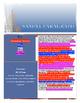 Advanced Placement Language Essay Formulas in color
