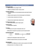 Advanced Placement U.S. History Bailey CH. 13 Study Guide Questions