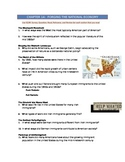 Advanced Placement U.S. History Bailey CH. 14 Study Guide